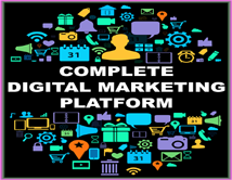 INTERNET MARKETING TOOLS | Tools For Internet Marketing Success